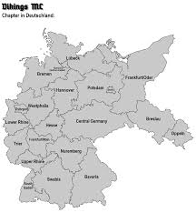 Breslau Germany Map by Map Thread Xv Page 166 Alternate History Discussion