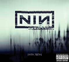 the misc mental archives of derek poyner review the nine inch