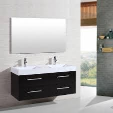 Bathroom Vanity Chicago Bathroom Vanities U0026 Cabinets Comfort Home Remodeling