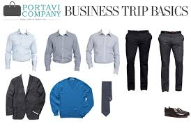 what to wear the vegas business trip style