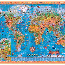 usa map jigsaw puzzle by hamilton grovely 2 jigsaw puzzle amazing world map 3000 pieces