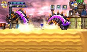 sonic 4 episode 2 apk sonic the hedgehog 4 for android free sonic the