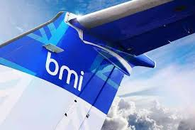 brussels airlines r ervation si e flights across the uk and europe bmi regional airlines