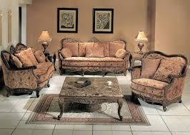 Burgundy Living Room Set by Formal Victorian Living Room Furniture Burgundy Upholstered