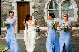 bridesmaid dresses asos get the look beautiful bridesmaids dresses as seen on real