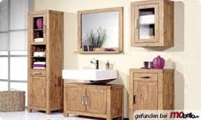 badezimmer m bel g nstig badezimmermöbel holz landhaus möbelhaus dekoration