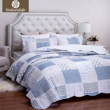 Coverlet Sets Bedding Popular Coverlet Sets Buy Cheap Coverlet Sets Lots From China