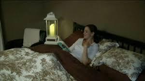 Bedroom Set Qvc Duraflame Lantern Style Infrared Quartz Heater On Qvc Youtube