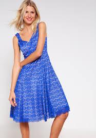 Haus Kaufen Und Verkaufen Coast Dresses Outlet Deutschland Coast Damen Abendkleider Azaela