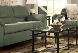 readiness sectional tags best luxury living room accent tables