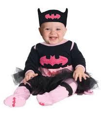 Newborn 0 3 Months Halloween Costumes 0 3 Month Halloween Costumes Superhero Halloween Costumes