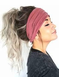 headband online buy wide headbands online soft wide headbands fitted wide