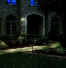 Malibu Copper Landscape Lights by Malibu Pathway Lights Best Outdoor Solar Lights Replacement Glass