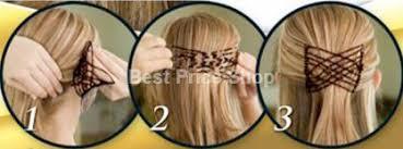 ez combs 2 pcs of ez comb easy way for fabu end 1 1 2019 12 00 am