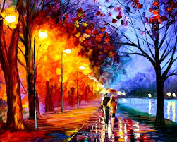 oil painting wallpapers 4usky com