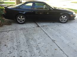 lexus sc300 for sale florida where do i out this for sale 1999 lexus sc300 85k black on black