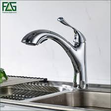 compare prices on new kitchen faucets online shopping buy low
