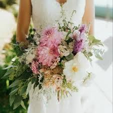 wedding flowers kelowna galleries blue farm floral design