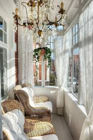 Decorating Ideas For A Sunroom Decorating A Small Sunroom Pictures Saragrilloinvestments Com
