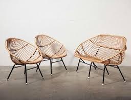 Rattan Settee Furniture Best 25 Outdoor Wicker Furniture Ideas On Pinterest Wicker