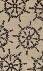 995 best nautical decorating images on pinterest nautical