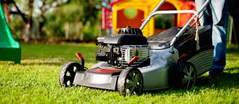 7 best push lawn mower reviews read this before buying