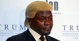 Micheal Jordan Meme - has daniel cormier just replaced michael jordan as the new cry face