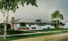 1950s modern home plans trend home design and decor prefab home
