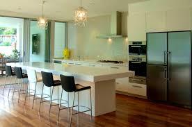 contemporary kitchen ideas 2014 kitchen delightful implementing contemporary kitchen design ideas
