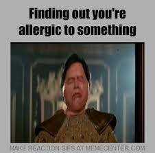 Allergy Meme - nut allergy memes image memes at relatably com