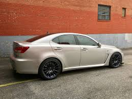 lexus is250 front tires rubbing in the the front and rear tire guru help clublexus