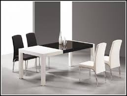 designer stühle esszimmer design stühle für esszimmer esszimmer hause dekoration bilder
