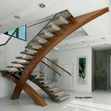21 Best Schody Images On Pinterest Stairs Staircases And