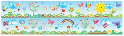 border design for kids free download clip art free clip art