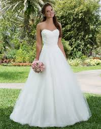 sweetheart gowns sweetheart gowns sweetheart style 6123 this sweetheart neckline