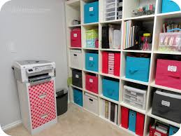Craft Room Images by Craft Cabinet Storage Ideas With Room Tour Organize And Decorate
