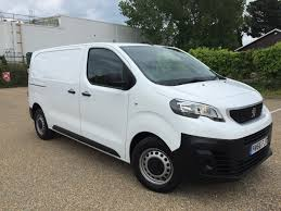 peugeot expert 2016 used peugeot expert cars second hand peugeot expert