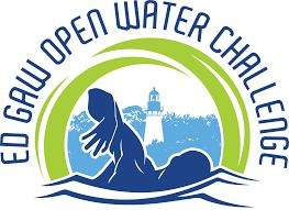 Map Of Amelia Island Florida by Ed Gaw Open Water Challenge 2017 Fernandina Beach Fl 2017 Active