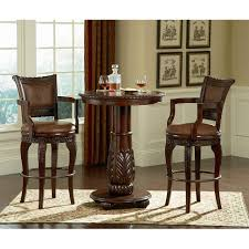 Indoor Bistro Table And Chair Set Home Design Fancy Pub Set Table And Chairs Sets Bar Cool Kitchen