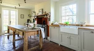 lidham hill farm devol kitchens