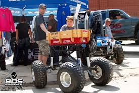 monster truck show in indianapolis indy 4wheel jamboree nationals recap bds