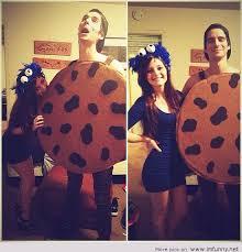 Funny Halloween Couple Costume Ideas Funny Halloween Couples Costume Halloween
