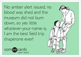 School Trip Meme - funny for field trip funny memes www funnyton com
