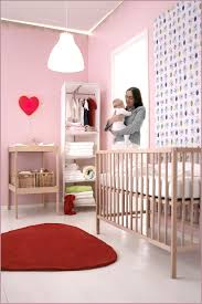chambre de bébé ikea lit de bébé carrefour 1053894 matelas pour lit bébé chambre bebe