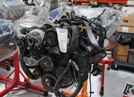 2004 dodge ram 5 7 hemi horsepower hemi horsepower helper 100 horsepower power