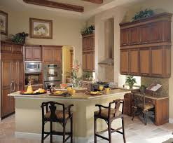 graham interiors llc omega kitchens