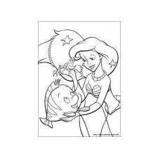 mermaid coloring pages coloring book polyvore