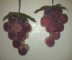 51 best diy corchos images on pinterest wine cork art wine cork