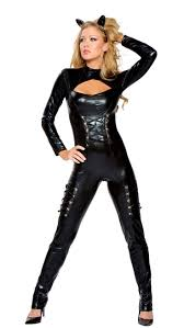 black cat halloween costumes for girls 55 best costume s images on pinterest costumes halloween ideas