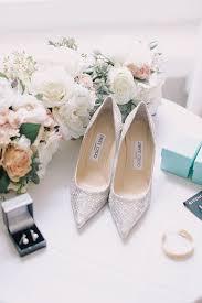 wedding shoes calgary 111 best calgary wedding photographers images on